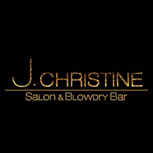 J Christine FB