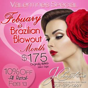 Valentines Day ad